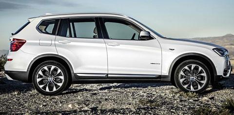2015-BMW-X3-sunny-B