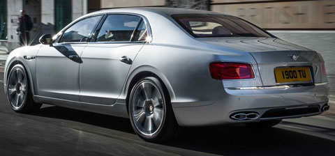 2015-Bentley-Flying-Spur-V8-admired-D