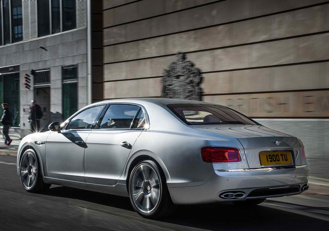 2015 bentley flying spur v8 review specs pictures 0 60 mpg. Black Bedroom Furniture Sets. Home Design Ideas