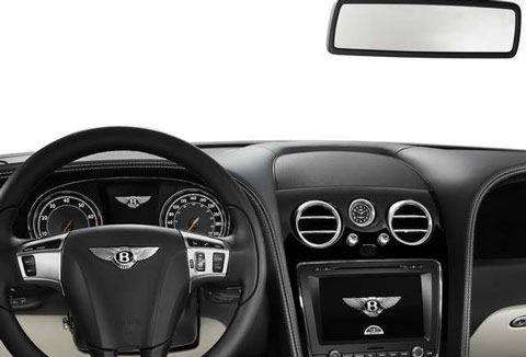 2015-Bentley-Flying-Spur-V8-front-seats-C