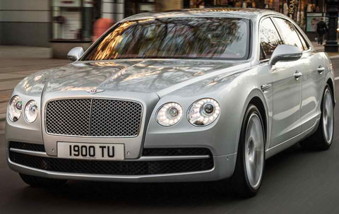 2015-Bentley-Flying-Spur-V8-office-A