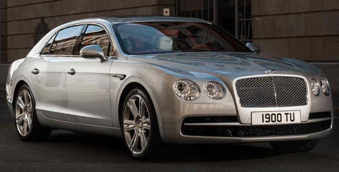2015-Bentley-Flying-Spur-V8-shaded-B