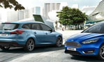 2015-Ford-Focus-in-two-2