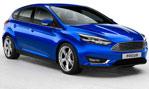 2015-Ford-Focus-studio-3