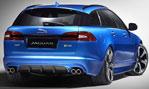 2015-Jaguar-XFR-S-Sportbrake-studio-time-2