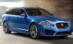 2015-Jaguar-XFR-S-Sportbrake-tunnel-1