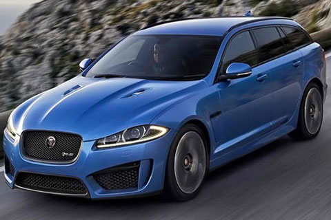 2015-Jaguar-XFR-S-Sportbrake-zagging-A