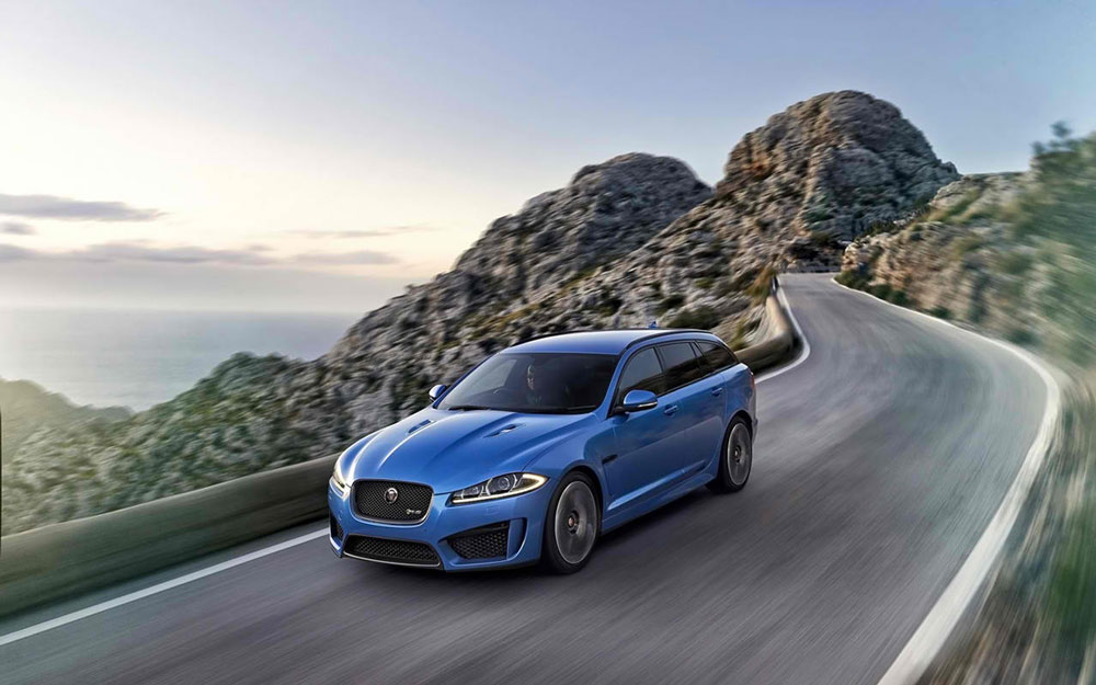 2015 jaguar xfr s sportbrake specs 0 60 mph time. Black Bedroom Furniture Sets. Home Design Ideas