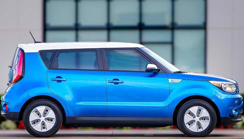 2015-Kia-Soul-EV-typical-B