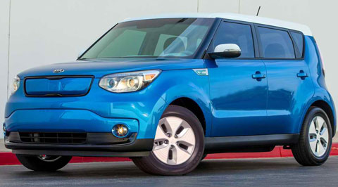 2015-Kia-Soul-EV-why-blue-A