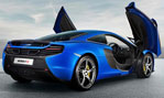 2015-McLaren-650S-gull-wings-3