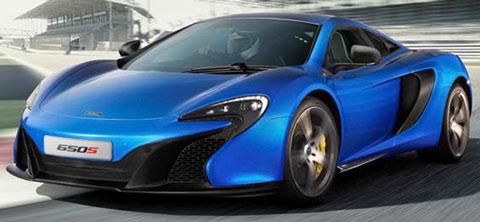 2015-McLaren-650S-track-A