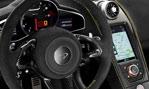 2015-McLaren-650S-wheels-1