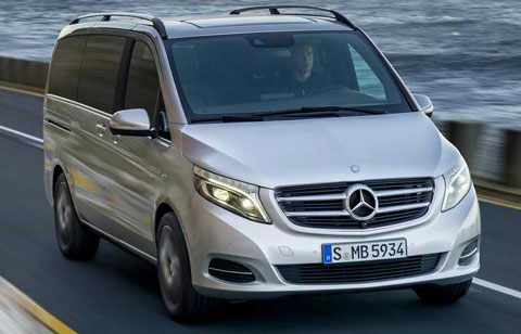 2015-Mercedes-Benz-V-Class-by-the-coast-A