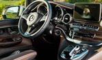 2015-Mercedes-Benz-V-Class-inside-2
