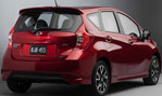 2015-Nissan-Versa-Note-SR-please-note-1
