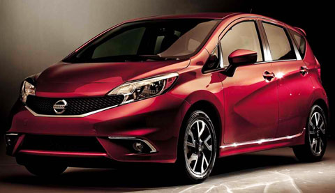 2015-Nissan-Versa-Note-SR-profiled-A
