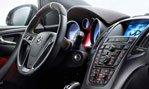 2015-Opel-Astra-OPC-Extreme-cockpit-1