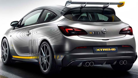 2015-Opel-Astra-OPC-Extreme-decals-galore-B