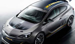 2015-Opel-Astra-OPC-Extreme-just-above-1
