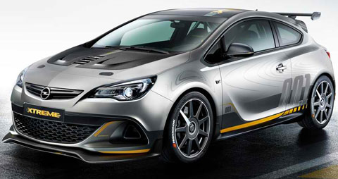 2015-Opel-Astra-OPC-Extreme-nice-A