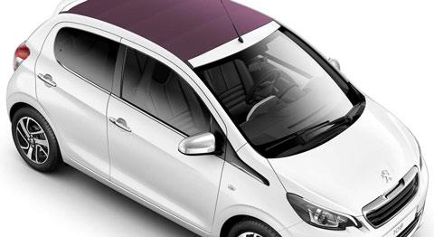 2015-Peugeot-108-scrumptuous-C