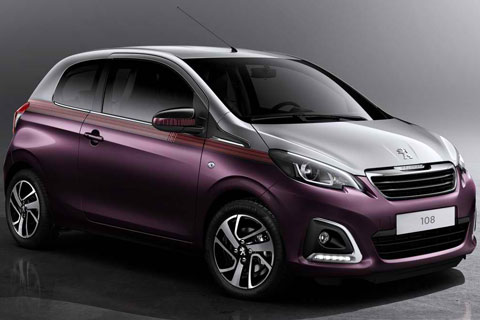 2015-Peugeot-108-small-A