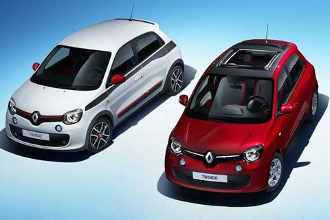 2015-Renault-Twingo-pick-one-A