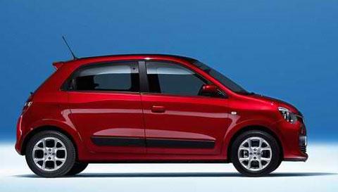 2015-Renault-Twingo-toy-like-C