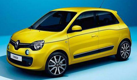 2015-Renault-Twingo-tweety-B