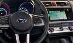 2015-Subaru-Legacy-cockpit-3
