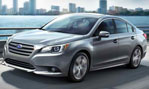 2015-Subaru-Legacy-crossing-1