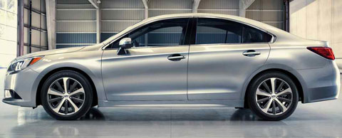 2015-Subaru-Legacy-hangar-space-B