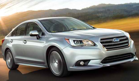 2015-Subaru-Legacy-through-the-trees-A