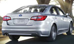 2015-Subaru-Legacy-to-the-shire-2