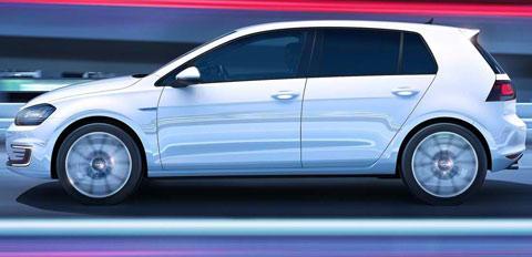 2015-Volkswagen-Golf-GTE-and-then-B