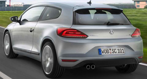 2015-Volkswagen-Scirocco-catch-the-flight-D
