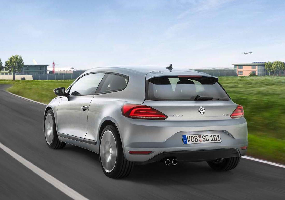 new version volkswagen the us news diesel s receive u passat to engine models in