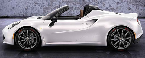 2014-Alfa-Romeo-4C-Spider-Concept-side-view-D