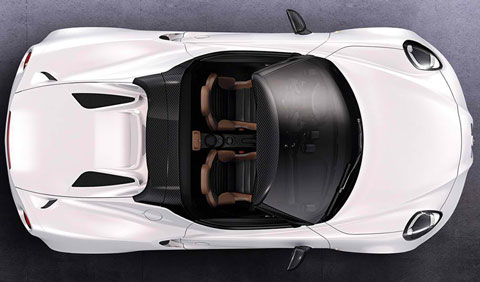2014-Alfa-Romeo-4C-Spider-Concept-top-view-C
