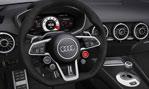 2014-Audi-TT-quattro-Sport-Concept-cockpit-3