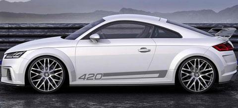 2014-Audi-TT-quattro-Sport-Concept-straight-B