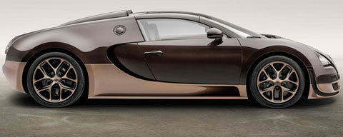 2014-Bugatti-Veyron-Rembrandt-Bugatti-ruler-B