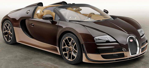 2014 bugatti veyron rembrandt edition price 0 60 mph time. Black Bedroom Furniture Sets. Home Design Ideas