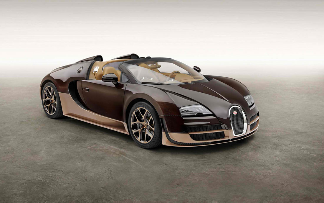2014 bugatti super veyron specs and price 2017 2018 best cars reviews. Black Bedroom Furniture Sets. Home Design Ideas
