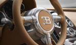 2014-Bugatti-Veyron-Rembrandt-Bugatti-wheels-n-all-1