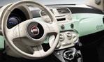 2014-Fiat-500-Cult-cockpit-1
