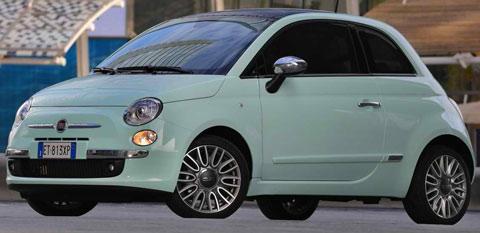 2014-Fiat-500-Cult-profile-B