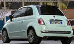 2014-Fiat-500-Cult-rear-viewed-2