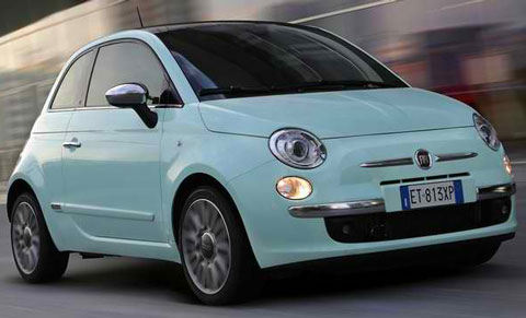 2014-Fiat-500-Cult-to-the-left-A